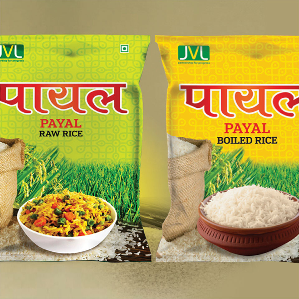 http://wysiwyg.co.in/sites/default/files/worksThumb/jvl-payal-rice-packet-2015_0.jpg