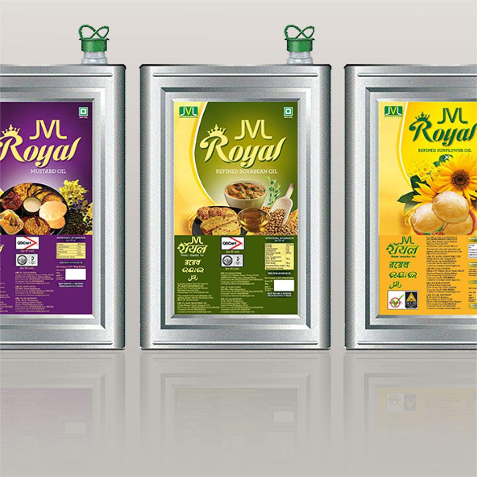 https://wysiwyg.co.in/sites/default/files/worksThumb/jvl-royal-oil-tin-sunflower-mustard-soyabean-2015_0.jpg
