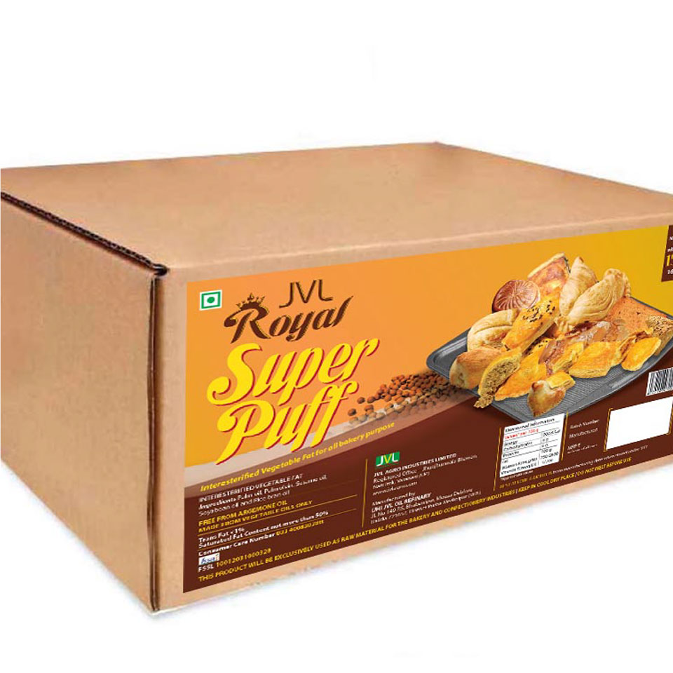 http://wysiwyg.co.in/sites/default/files/worksThumb/jvl-royal-super-puff-pastry-packaging-carton-2015.jpg