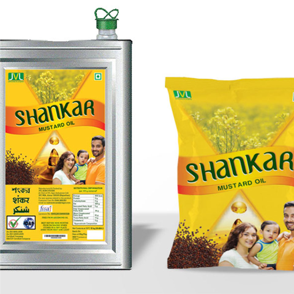 https://wysiwyg.co.in/sites/default/files/worksThumb/jvl-shankar-mustard-oil-tin-packet-2016.jpg