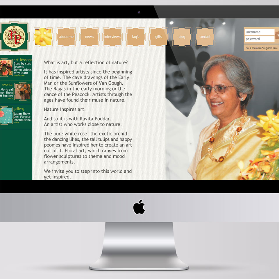 https://wysiwyg.co.in/sites/default/files/worksThumb/kavita-poddar-website-design-2010-floral-personal-01_0.jpg