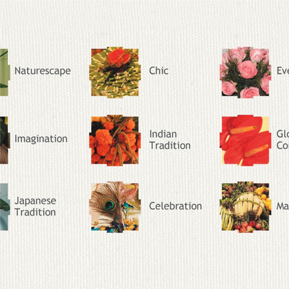 https://wysiwyg.co.in/sites/default/files/worksThumb/kavita-poddar-website-design-2010-floral-personal-02_0.jpg