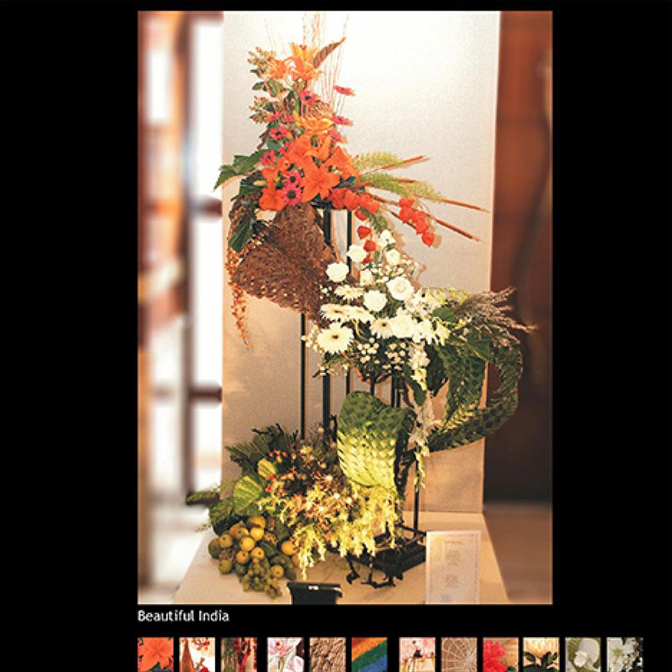 https://wysiwyg.co.in/sites/default/files/worksThumb/kavita-poddar-website-design-2010-floral-personal-03_0.jpg