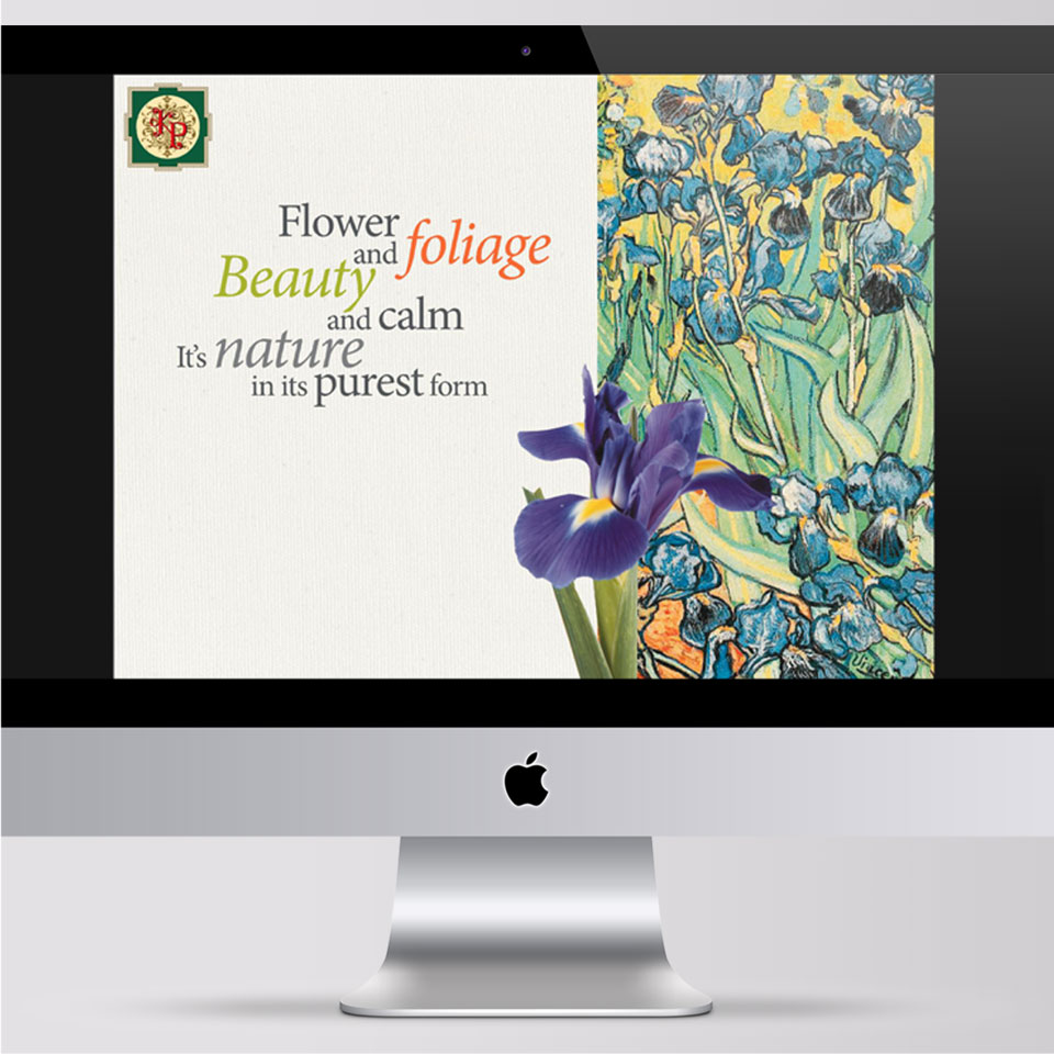 https://wysiwyg.co.in/sites/default/files/worksThumb/kavita-poddar-website-design-2010-floral-personal-04.jpg
