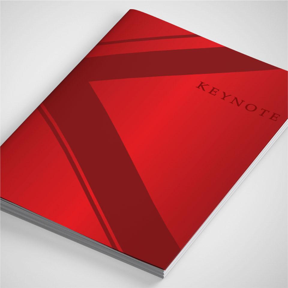 https://wysiwyg.co.in/sites/default/files/worksThumb/keynote-finance-a4-brochure-01-2013_0.jpg