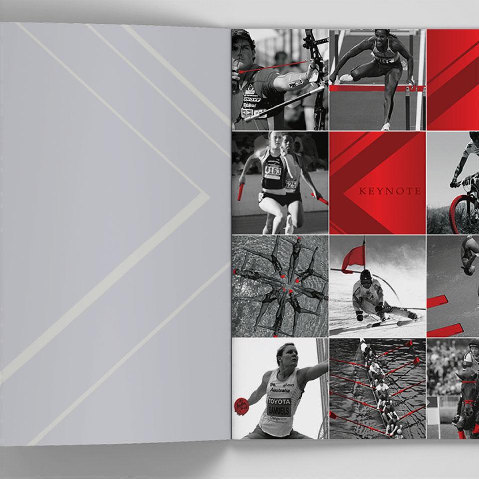 https://wysiwyg.co.in/sites/default/files/worksThumb/keynote-finance-a4-brochure-02-2013_0.jpg