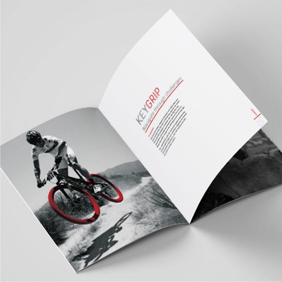https://wysiwyg.co.in/sites/default/files/worksThumb/keynote-finance-a4-brochure-03-2013_0.jpg