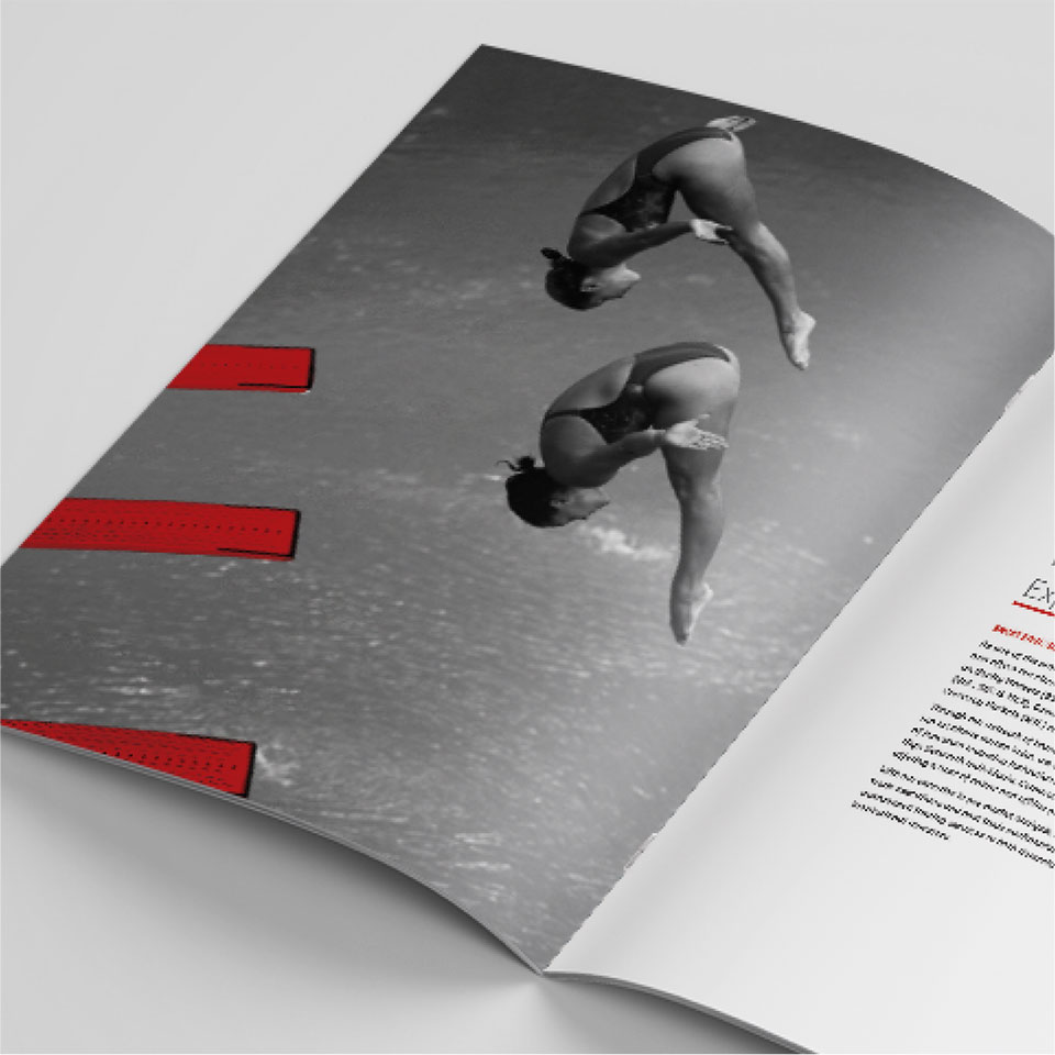 https://wysiwyg.co.in/sites/default/files/worksThumb/keynote-finance-a4-brochure-04-2013.jpg