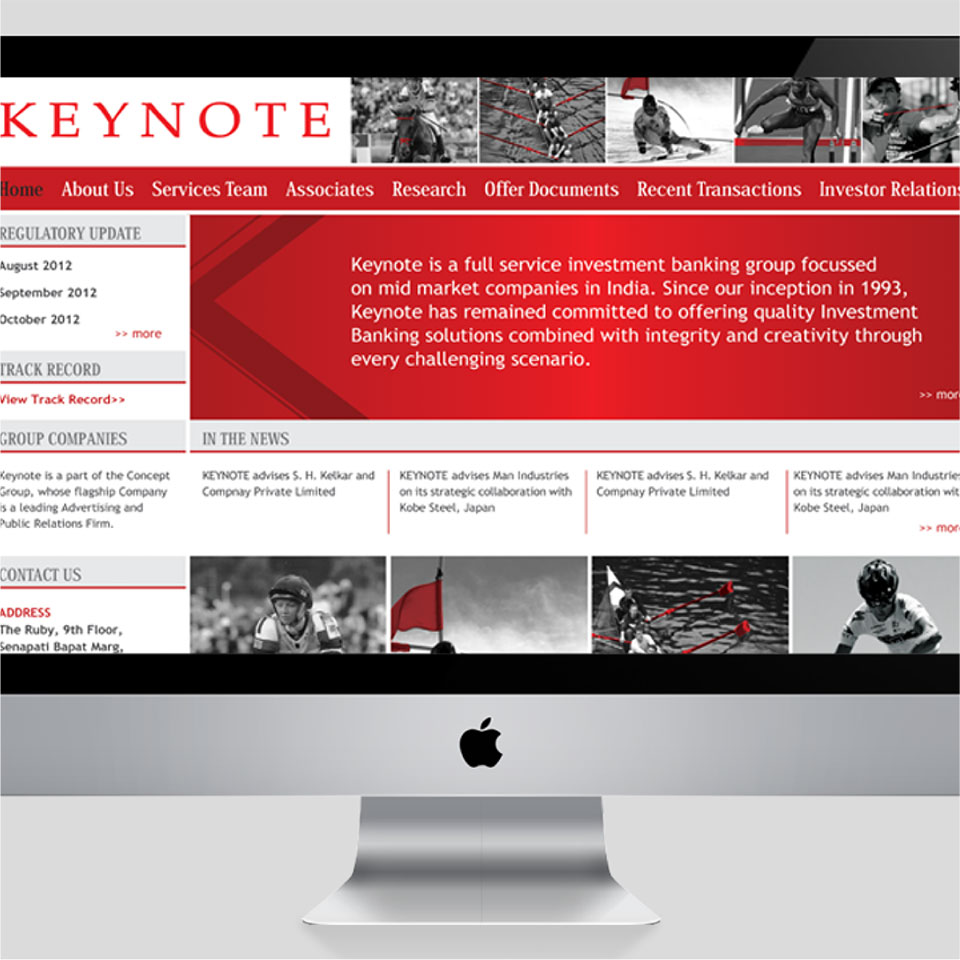 https://wysiwyg.co.in/sites/default/files/worksThumb/keynote-finance-website-design-01-2013.jpg