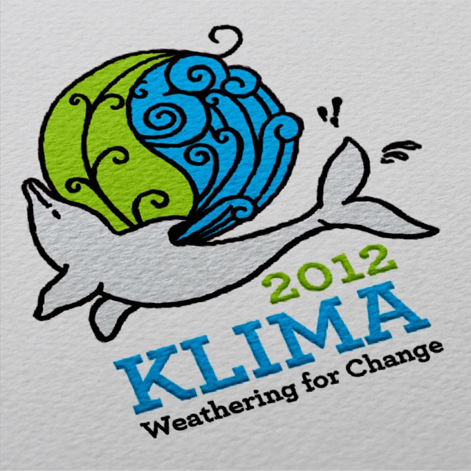 https://wysiwyg.co.in/sites/default/files/worksThumb/klima-design-logo-event-school-2012-nature-01_0.jpg