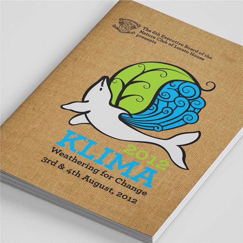 https://wysiwyg.co.in/sites/default/files/worksThumb/klima-print-brochure-event-school-2012-nature-01_0.jpg