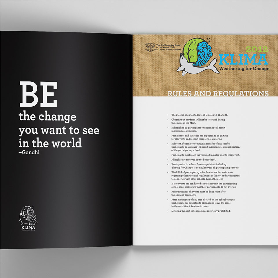 https://wysiwyg.co.in/sites/default/files/worksThumb/klima-print-brochure-event-school-2012-nature-02_0.jpg