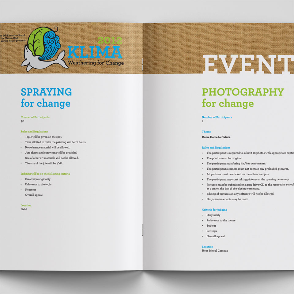 https://wysiwyg.co.in/sites/default/files/worksThumb/klima-print-brochure-event-school-2012-nature-03.jpg