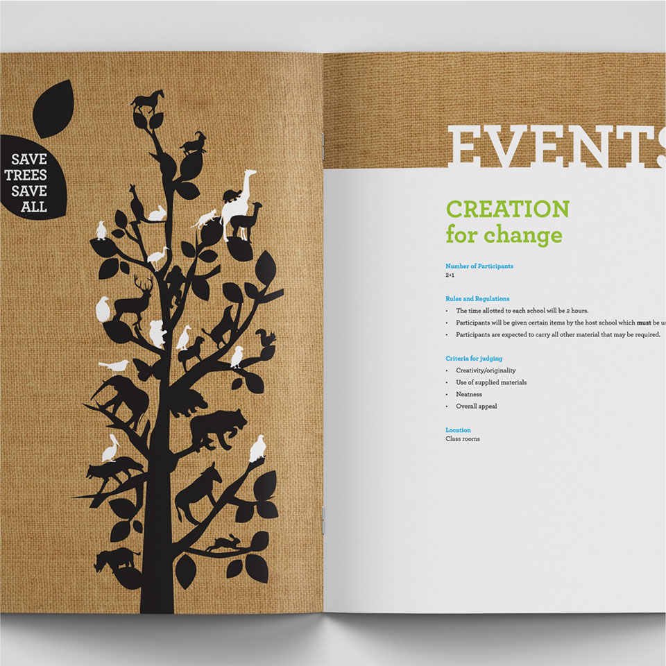https://wysiwyg.co.in/sites/default/files/worksThumb/klima-print-brochure-event-school-2012-nature-04.jpg