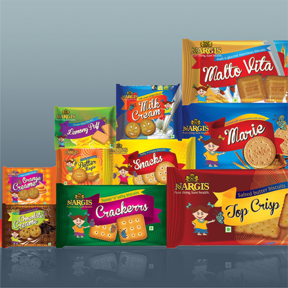 https://wysiwyg.co.in/sites/default/files/worksThumb/limtex-nargis-biscuits-packaging-2013.jpg