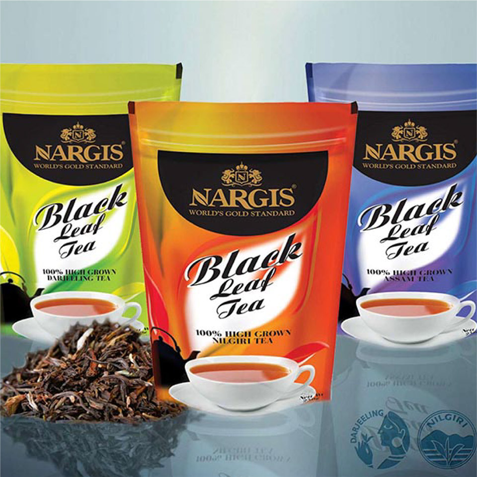 https://wysiwyg.co.in/sites/default/files/worksThumb/limtex-nargis-black-tea-packaging-2013.jpg