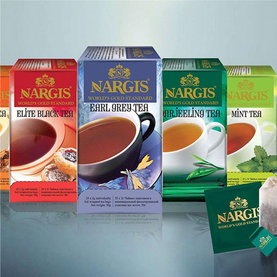 https://wysiwyg.co.in/sites/default/files/worksThumb/limtex-nargis-black-tea-packaging-2014.jpg
