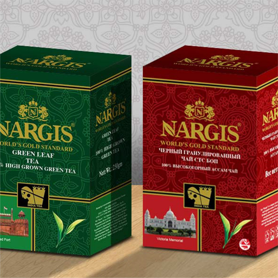 https://wysiwyg.co.in/sites/default/files/worksThumb/limtex-nargis-green-tea-packaging-2012.jpg