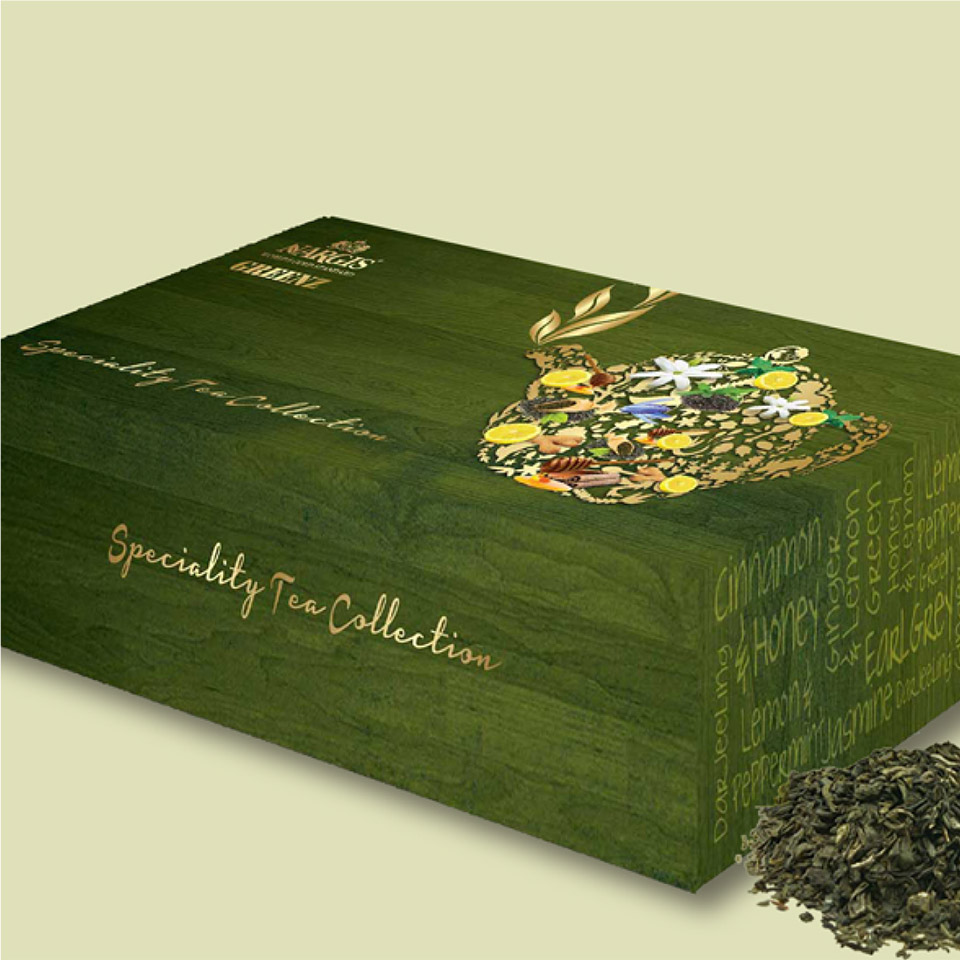 https://wysiwyg.co.in/sites/default/files/worksThumb/limtex-nargis-greenz-tea-gifting-packaging-2015_0.jpg