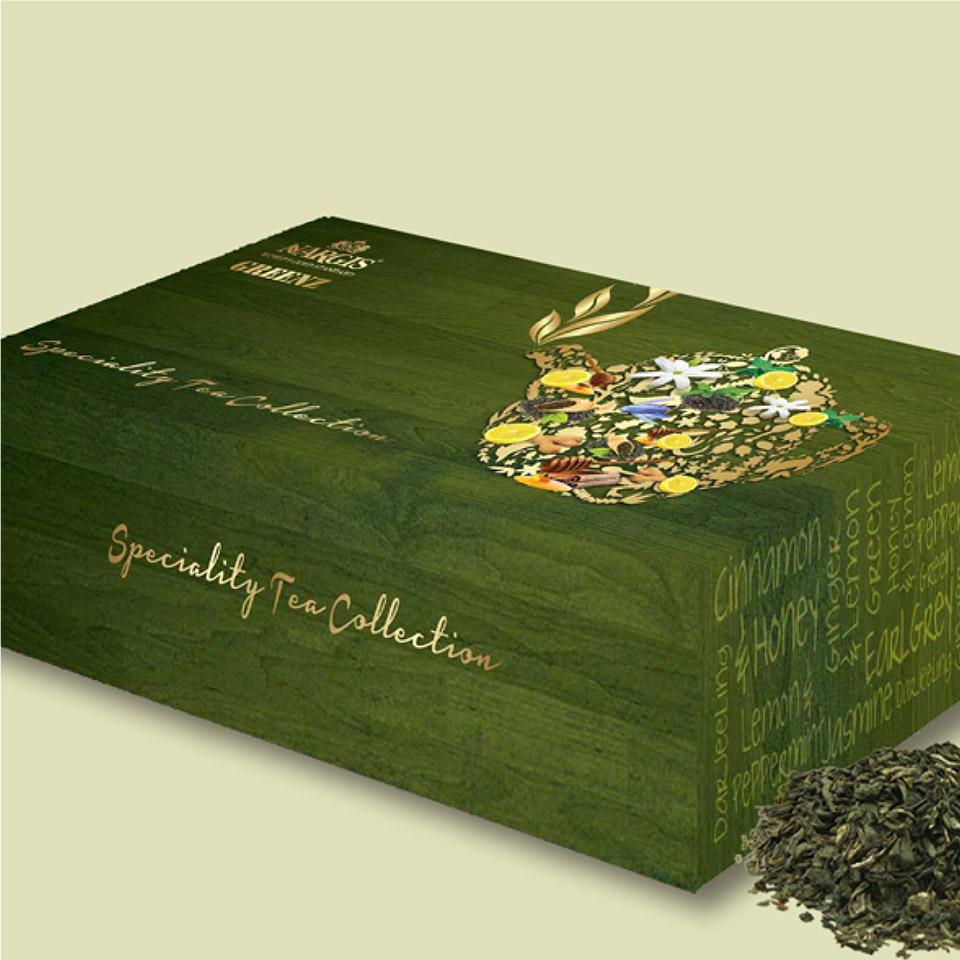 https://wysiwyg.co.in/sites/default/files/worksThumb/limtex-nargis-greenz-tea-gifting-packaging-2015_0.jpg
