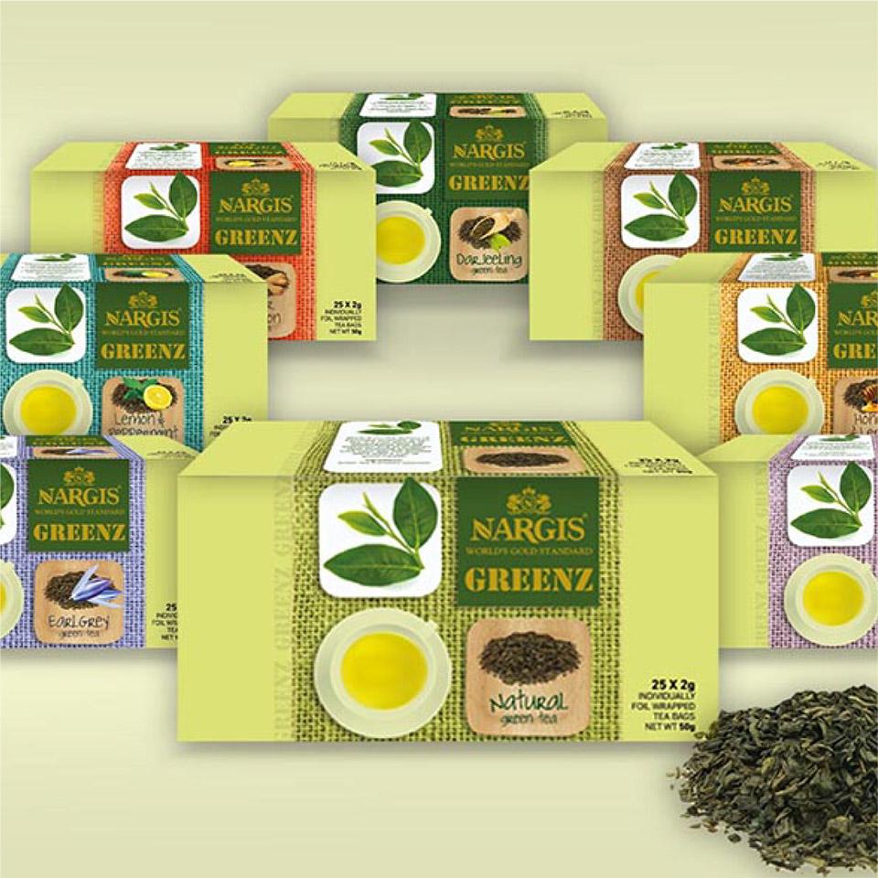 https://wysiwyg.co.in/sites/default/files/worksThumb/limtex-nargis-greenz-tea-packaging-2015_0.jpg