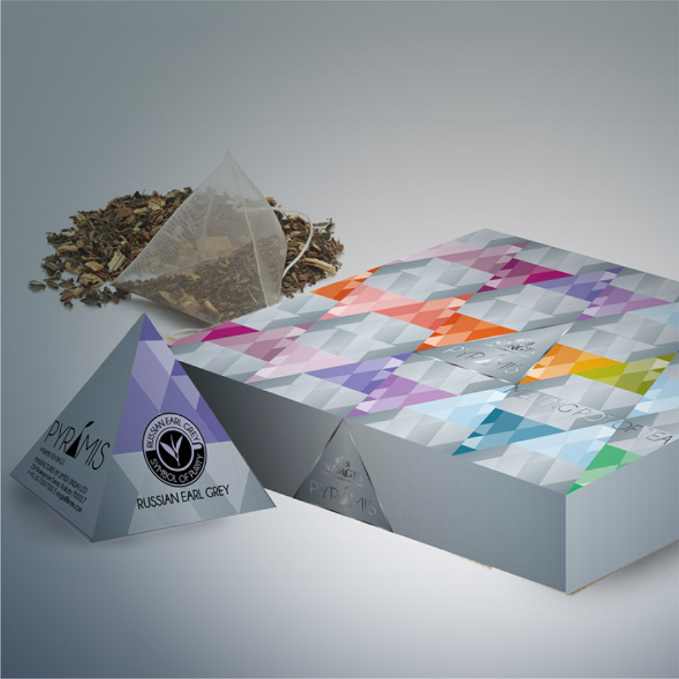 https://wysiwyg.co.in/sites/default/files/worksThumb/limtex-nargis-pyramis-tea-gifting-packaging-2015_0.jpg