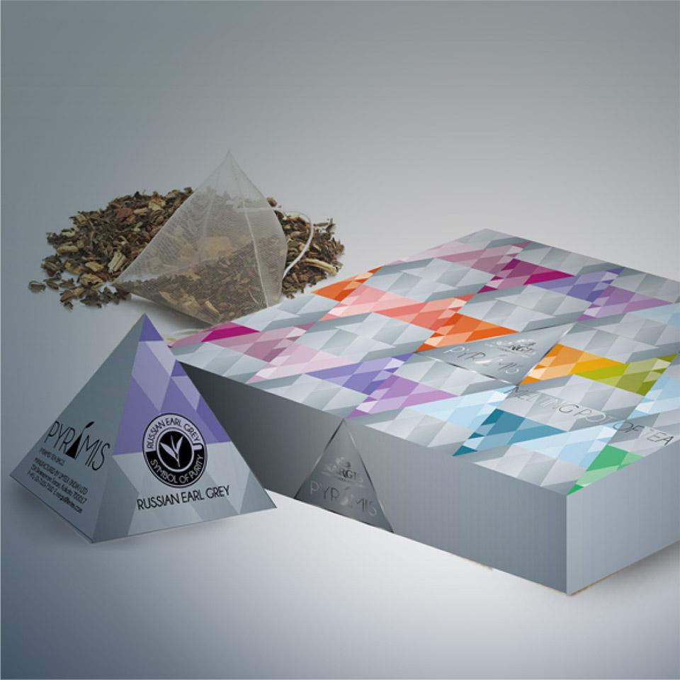 https://wysiwyg.co.in/sites/default/files/worksThumb/limtex-nargis-pyramis-tea-gifting-packaging-2015_0.jpg
