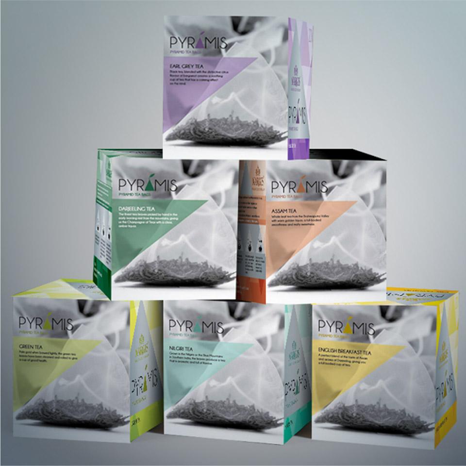 https://wysiwyg.co.in/sites/default/files/worksThumb/limtex-nargis-pyramis-tea-packaging-2015.jpg