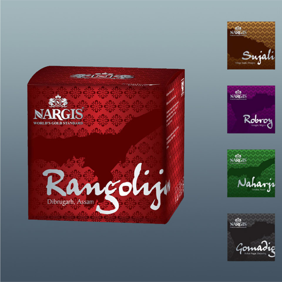 https://wysiwyg.co.in/sites/default/files/worksThumb/limtex-nargis-single-estate-tea-packaging-2013.jpg