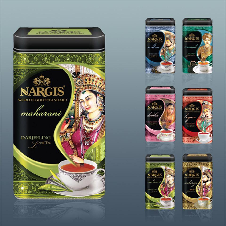 https://wysiwyg.co.in/sites/default/files/worksThumb/limtex-nargis-tea-packaging-2013.jpg