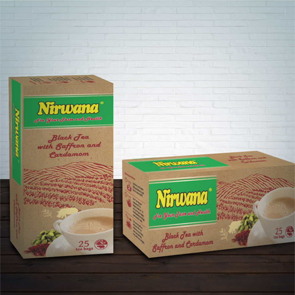 https://wysiwyg.co.in/sites/default/files/worksThumb/limtex-nirwana-black-tea-packaging-2018.jpg