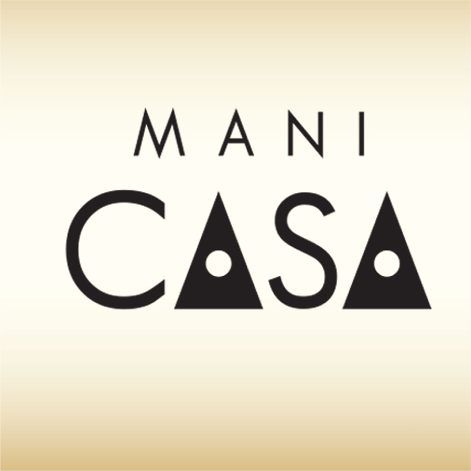 https://wysiwyg.co.in/sites/default/files/worksThumb/logo-Mani-Casa.jpg