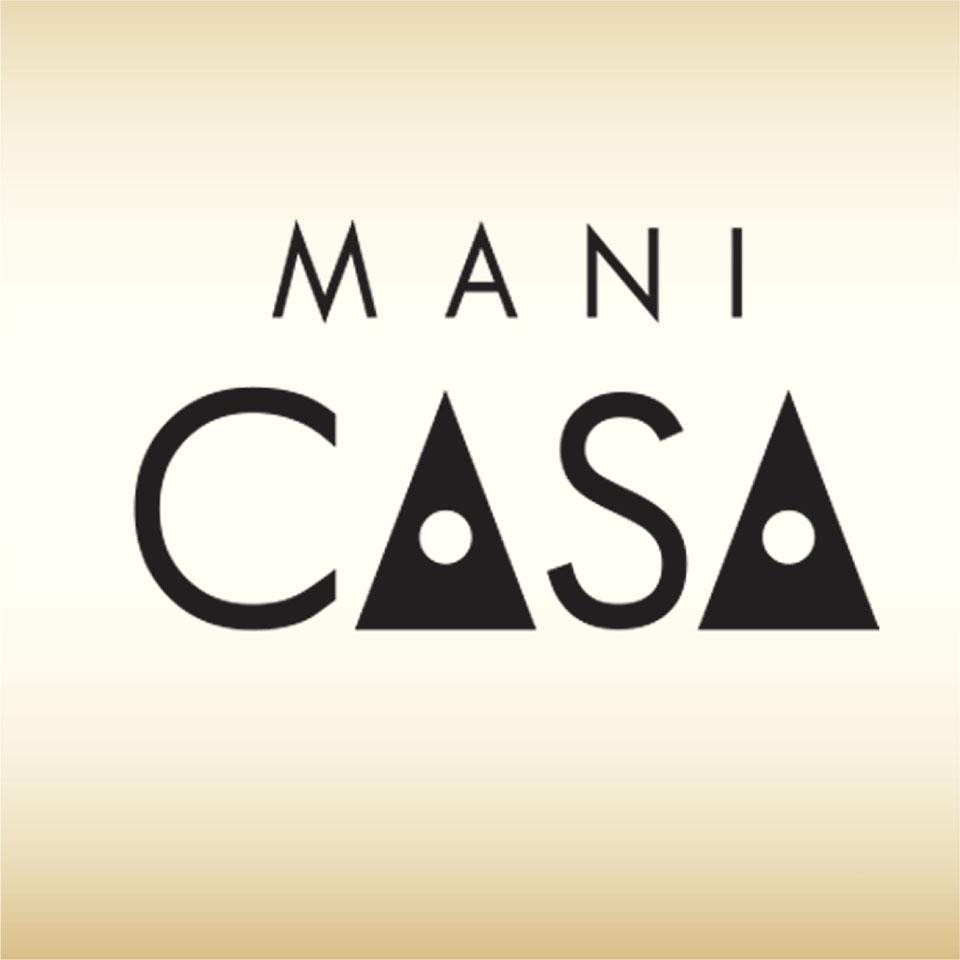 https://wysiwyg.co.in/sites/default/files/worksThumb/logo-Mani-Casa.jpg