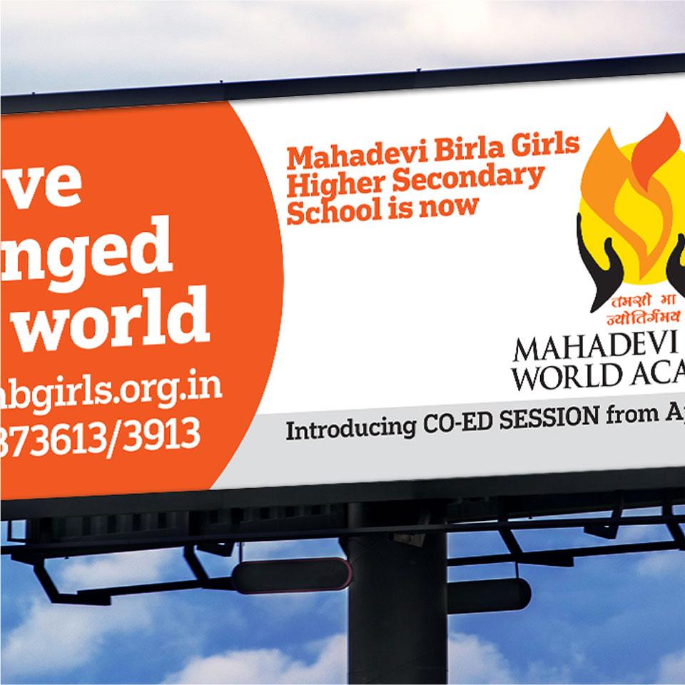 https://wysiwyg.co.in/sites/default/files/worksThumb/mahadevi-birla-world-academy-school-outdoor-hoarding-2015-02.jpg