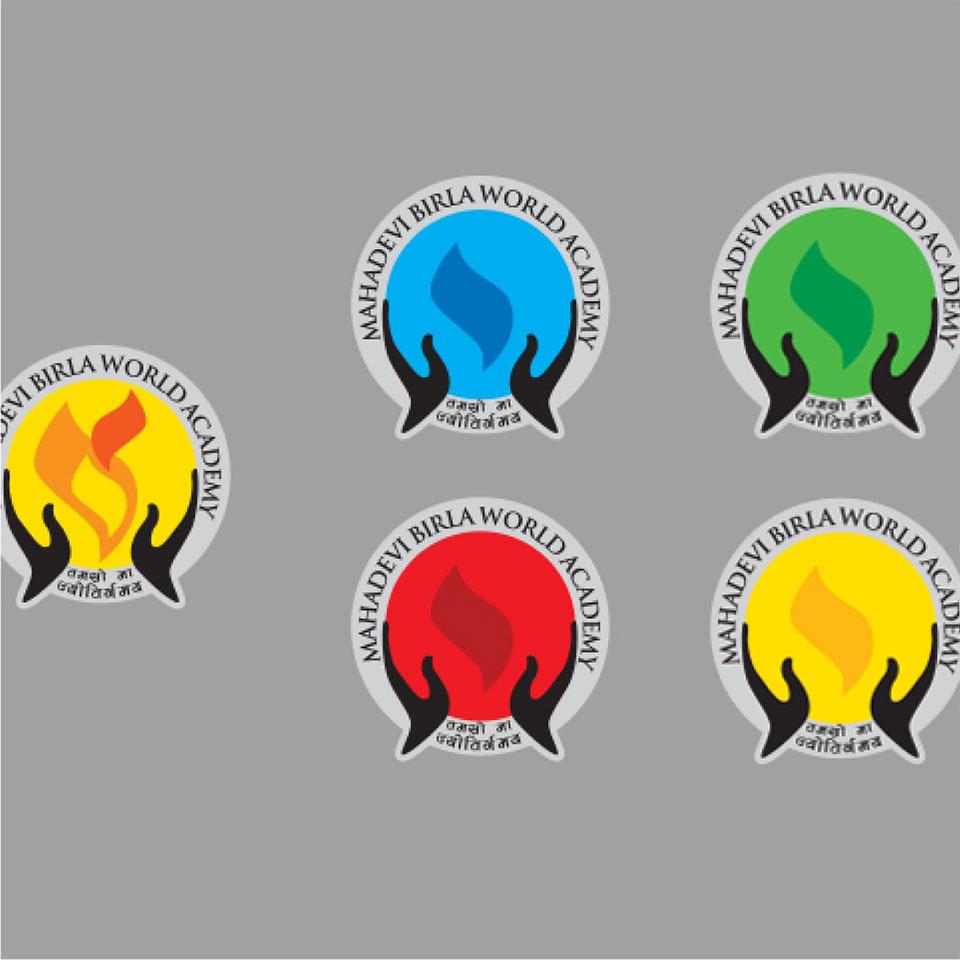 https://wysiwyg.co.in/sites/default/files/worksThumb/mahadevi-birla-world-academy-school-print-brand-identity-badges-2015-01.jpg