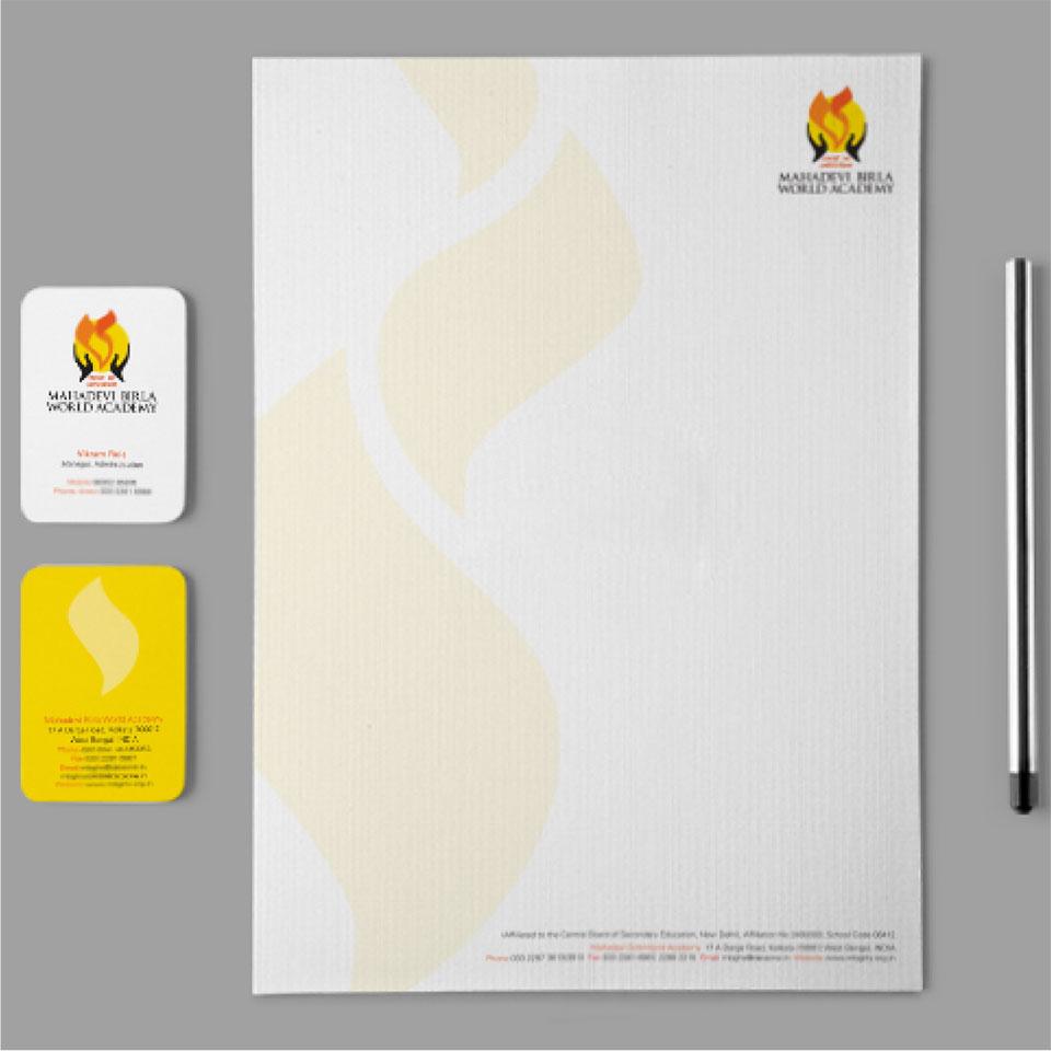 https://wysiwyg.co.in/sites/default/files/worksThumb/mahadevi-birla-world-academy-school-print-brand-identity-letterhead-stationery-visiting-card-2015-05_0.jpg