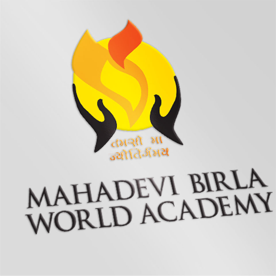https://wysiwyg.co.in/sites/default/files/worksThumb/mahadevi-birla-world-academy-school-print-brand-identity-logo-2015-01_0.jpg