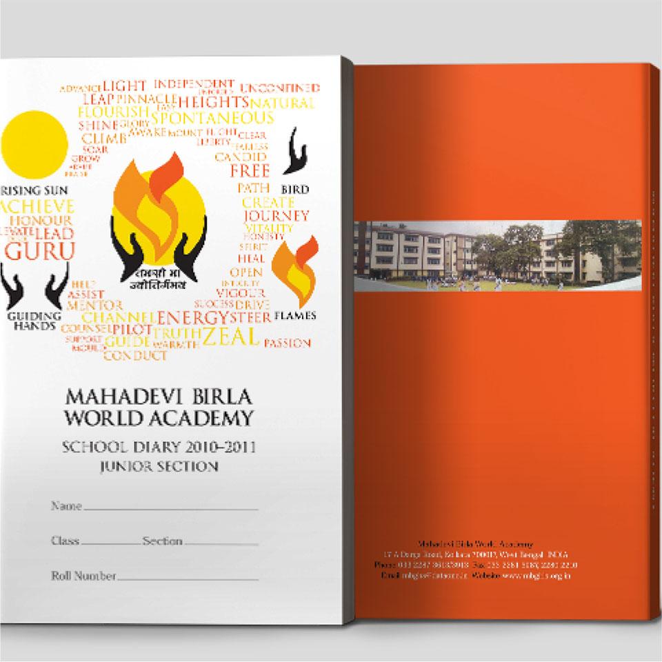 https://wysiwyg.co.in/sites/default/files/worksThumb/mahadevi-birla-world-academy-school-print-brand-identity-school-diary-2015-05.jpg