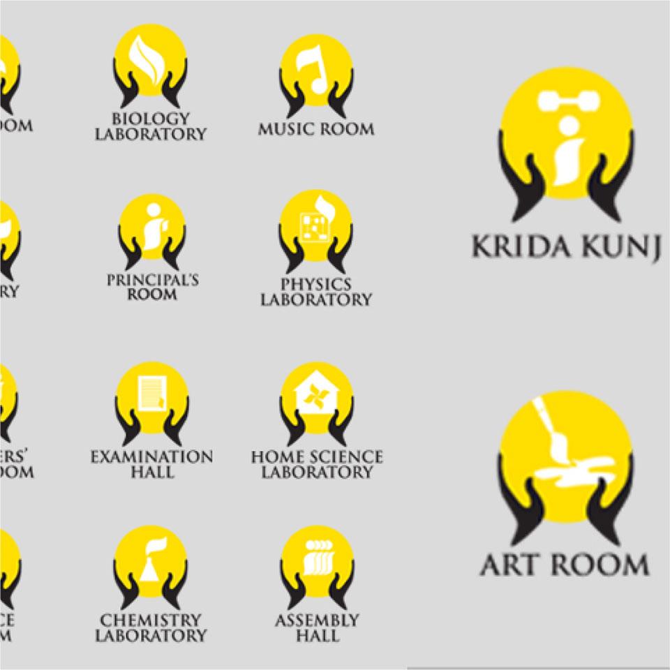 https://wysiwyg.co.in/sites/default/files/worksThumb/mahadevi-birla-world-academy-school-print-brand-identity-signage-2015-01.jpg