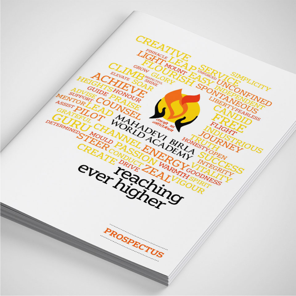 https://wysiwyg.co.in/sites/default/files/worksThumb/mahadevi-birla-world-academy-school-prospectus-brochure-2015-01_0.jpg