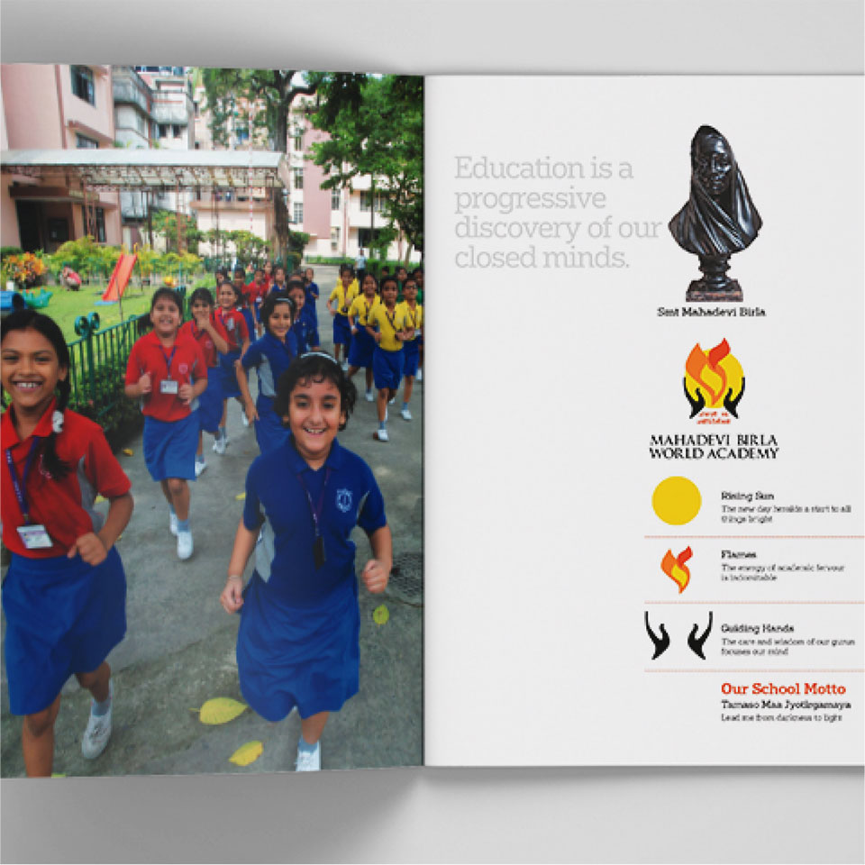 https://wysiwyg.co.in/sites/default/files/worksThumb/mahadevi-birla-world-academy-school-prospectus-brochure-2015-02_0.jpg