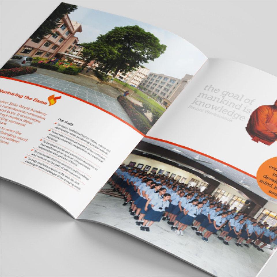 https://wysiwyg.co.in/sites/default/files/worksThumb/mahadevi-birla-world-academy-school-prospectus-brochure-2015-04_0.jpg