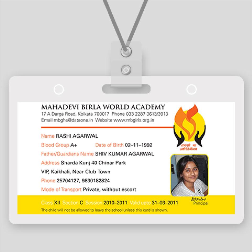 https://wysiwyg.co.in/sites/default/files/worksThumb/mahadevi-birla-world-academy-school-stationery-brand-identity-2015-01.jpg