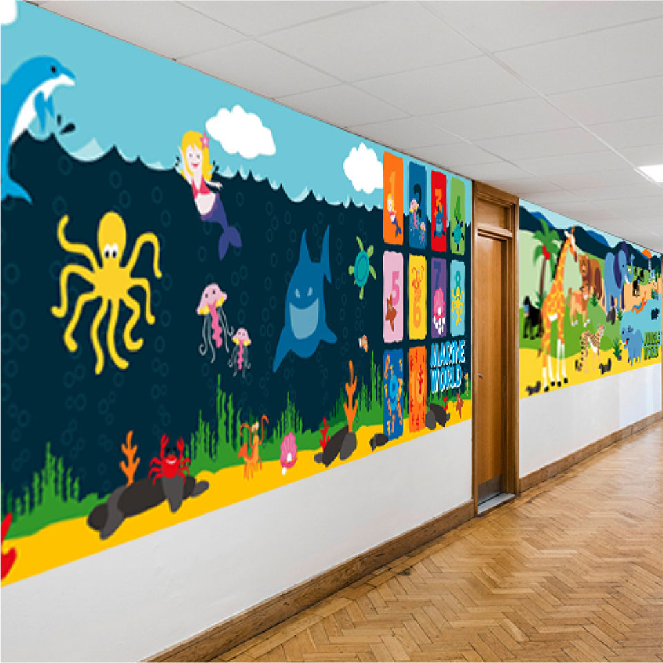 https://wysiwyg.co.in/sites/default/files/worksThumb/mahadevi-birla-world-academy-school-surface-graphics-wall-panels-2015-01.jpg