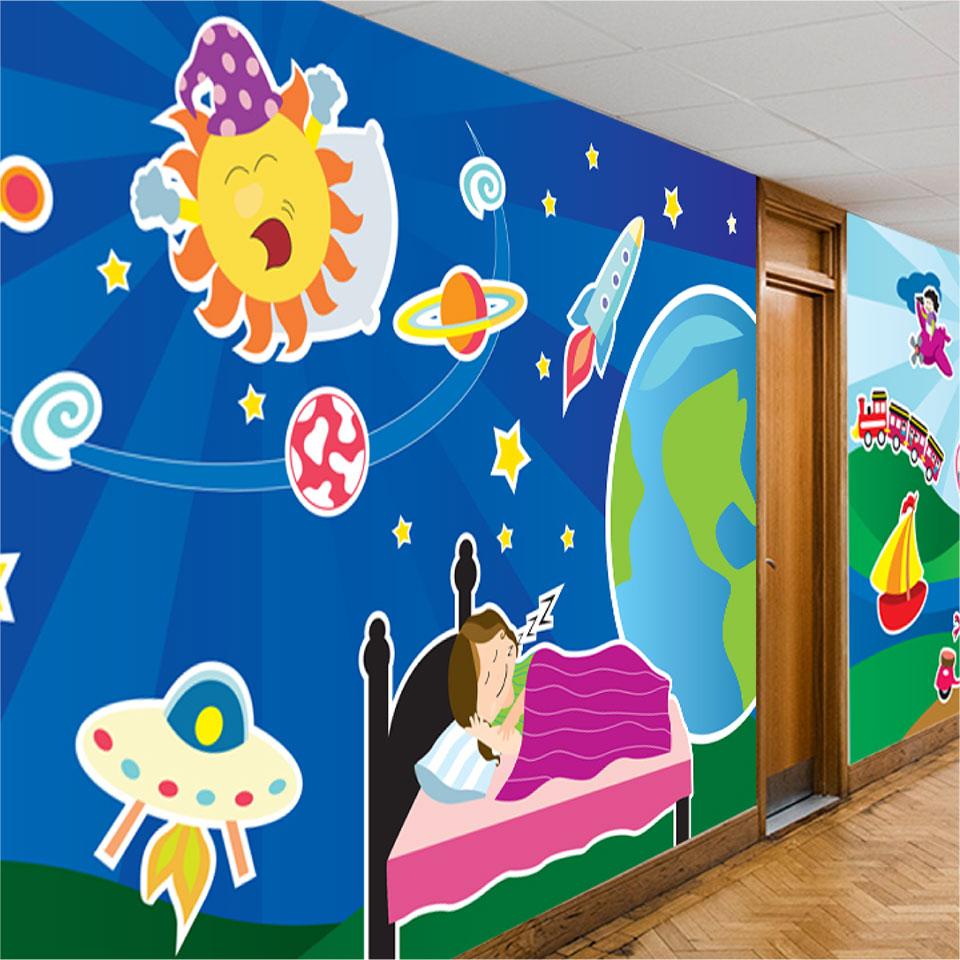 https://wysiwyg.co.in/sites/default/files/worksThumb/mahadevi-birla-world-academy-school-surface-graphics-wall-panels-2015-02.jpg