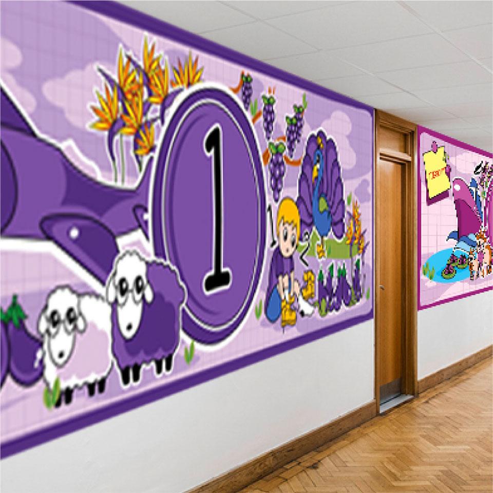 https://wysiwyg.co.in/sites/default/files/worksThumb/mahadevi-birla-world-academy-school-surface-graphics-wall-panels-2015-03.jpg