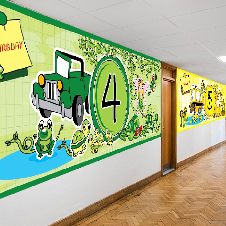 https://wysiwyg.co.in/sites/default/files/worksThumb/mahadevi-birla-world-academy-school-surface-graphics-wall-panels-2015-04.jpg