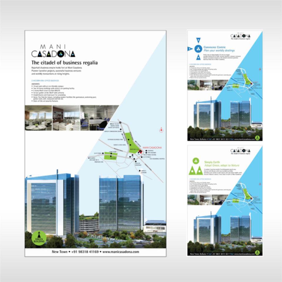 https://wysiwyg.co.in/sites/default/files/worksThumb/mani-casadona-leaflets.jpg