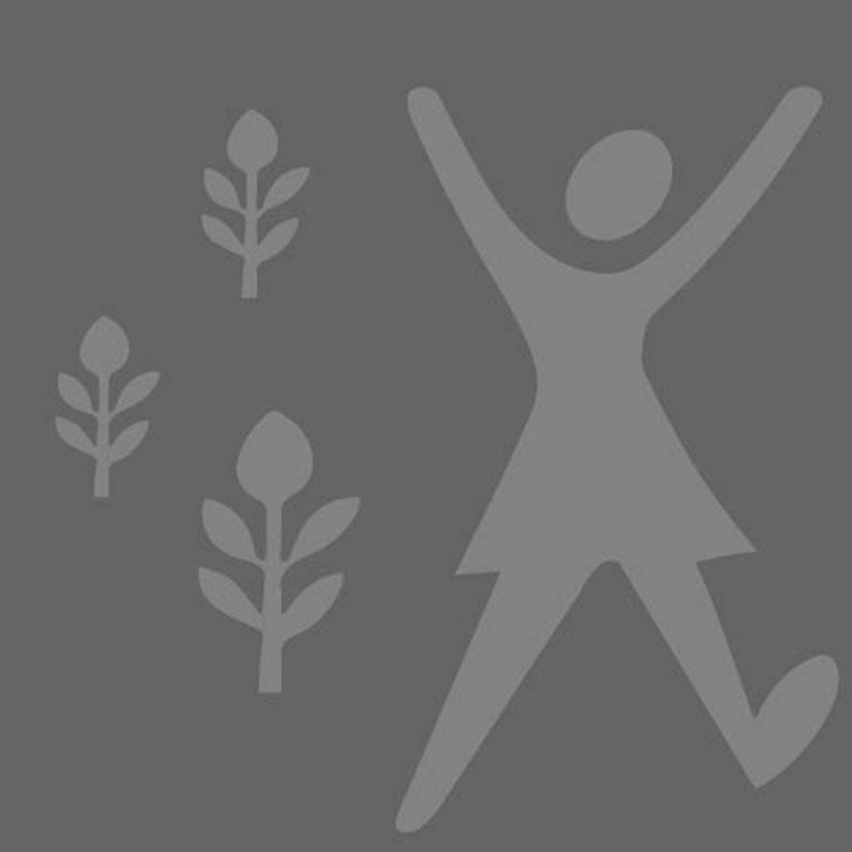 https://wysiwyg.co.in/sites/default/files/worksThumb/manovikas-kendra-brochure-2018-3_0.jpg