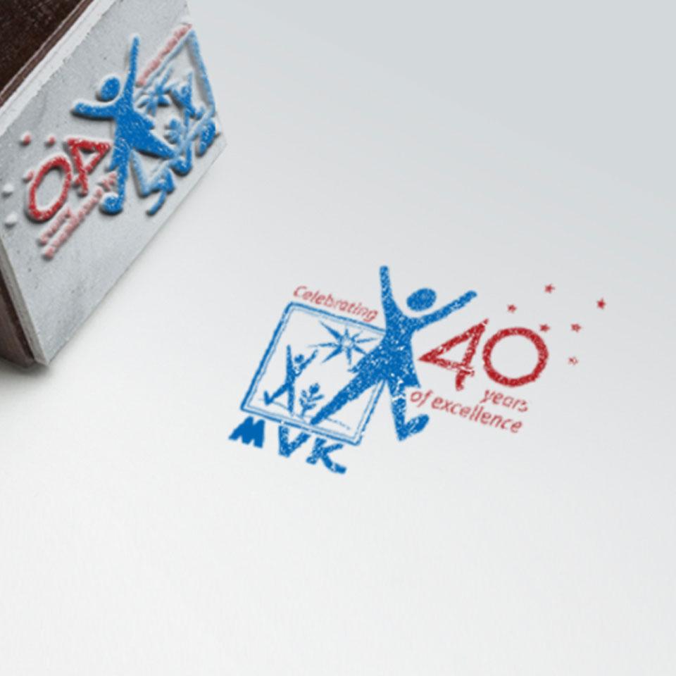 https://wysiwyg.co.in/sites/default/files/worksThumb/manovikas-kendra-logo-2018.jpg
